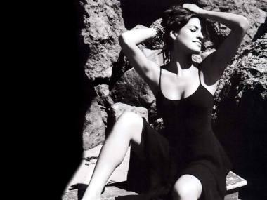 Eva Mendes (569)