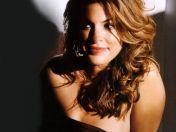 Eva Mendes (572)