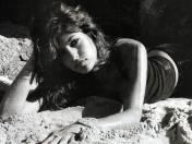 Eva Mendes (575)