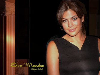 Eva Mendes (580)