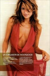 Eva Mendes (583)