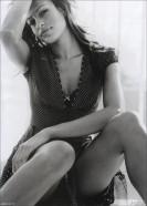 Eva Mendes (584)