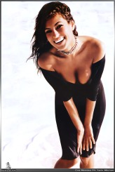 Eva Mendes (592)