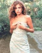 Eva Mendes (594)