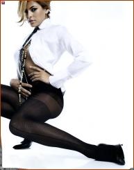 Eva Mendes (595)