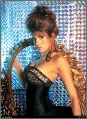 Eva Mendes (607)