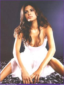 Eva Mendes (610)