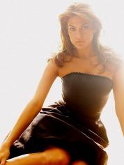Eva Mendes (611)