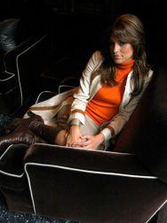 Eva Mendes (621)