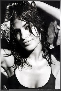 Eva Mendes (622)