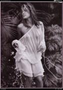 Eva Mendes (625)
