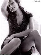 Eva Mendes (627)