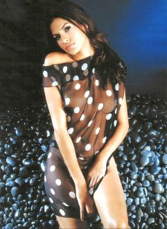 Eva Mendes (635)