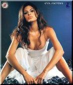 Eva Mendes (641)