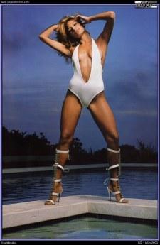 Eva Mendes (649)