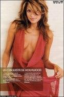Eva Mendes (665)