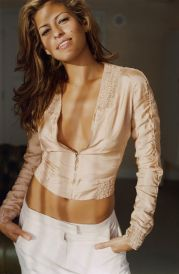 Eva Mendes (666)