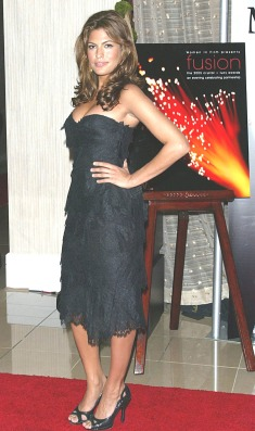 Eva Mendes (676)