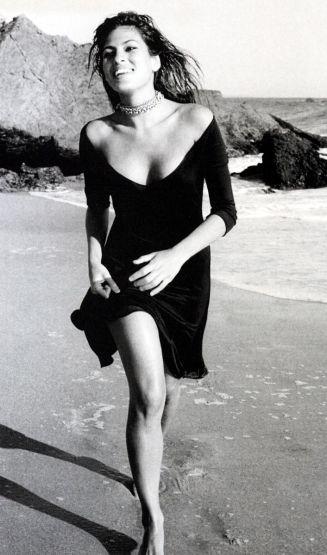 Eva Mendes (678)