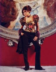 Eva Mendes (682)