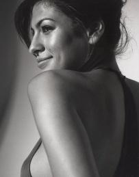 Eva Mendes (692)
