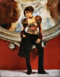 Eva Mendes (694)