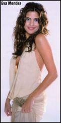 Eva Mendes (699)