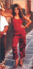 Eva Mendes (700)