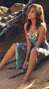 Eva Mendes (702)