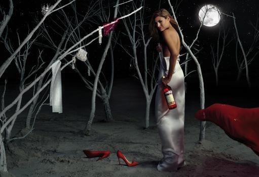 Eva Mendes (717)
