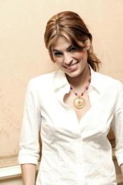 Eva Mendes (723)
