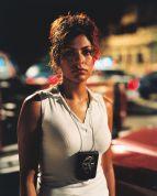 Eva Mendes (729)