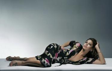 Eva Mendes (734)