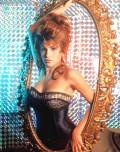 Eva Mendes (735)