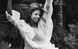 Eva Mendes (94)