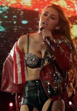 Miley-Cyrus-01