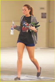 miley-cyrus-dance-class-03