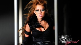 miley-cyrus-wallpapers--15
