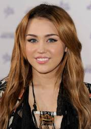 Miley-Cyrus_COM_5