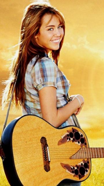 Miley_Cyrus(11)