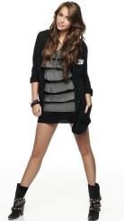 Miley_Cyrus(12)