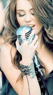 Miley_Cyrus(5)