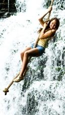 Miley_Cyrus(8)