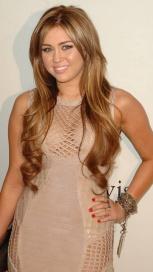 Miley_Cyrus_Hot