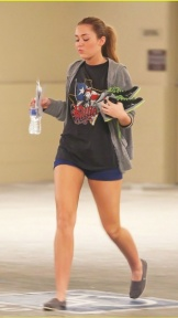 Miley_Cyrus_Hot_2011