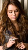 Miley_Cyrus_Hq
