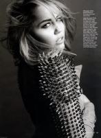 Miley_Cyrus_MC_rich