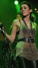 Miley_Cyrusa