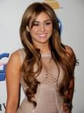 Miley+Cyrus+2011