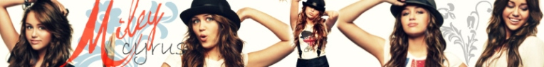 My-Miley-Banners